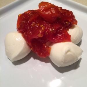 cherry_tomato_jam2