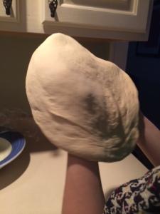 stretch_dough