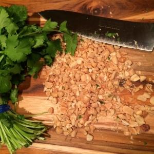 pad-thai-peanuts