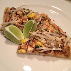 pad-thai-pizza