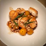 scallops-with-tomatoes1