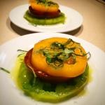 tomato_stack