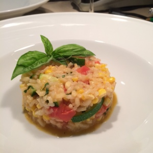 summer-risotto1