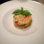 summer-risotto2