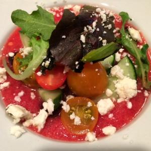 tomato-greek-soup2