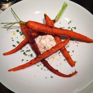 spice-crusted-carrots