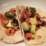sweet-potato-taco