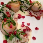 risotto-scallop-buerre-blanc2